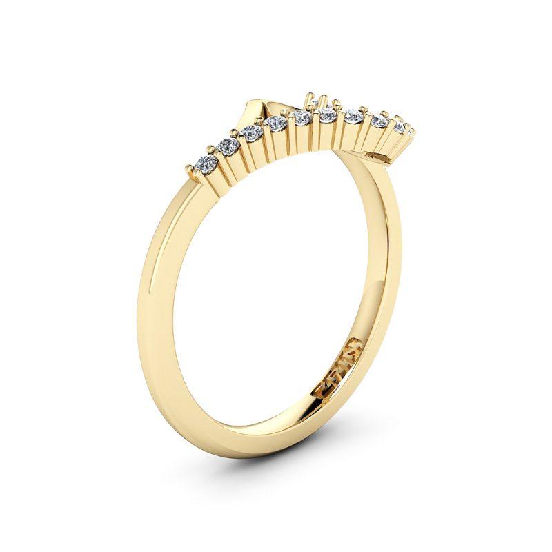 Zarucnicki-prsten-MODEL--443-ZUTO-1PHS