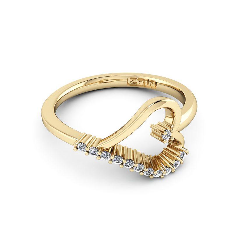 Zarucnicki-prsten-MODEL--443-ZUTO-2PHS