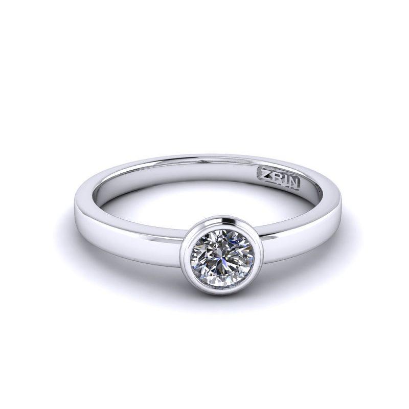 Zarucnicki-prsten-platina-MODEL-444-BIJELO-2phs