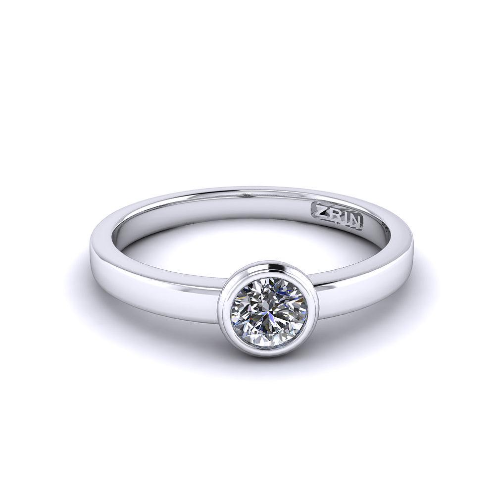 Zaručnički prsten 444