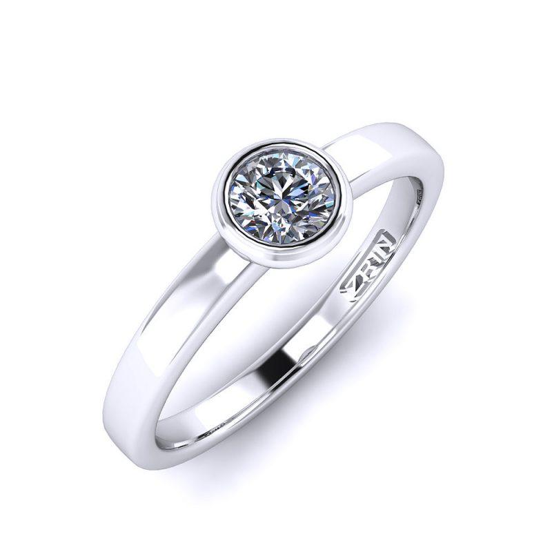 Zarucnicki-prsten-platina-MODEL-444-BIJELO-3phs