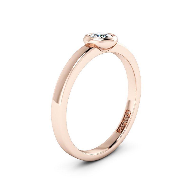 Zarucnicki-prsten-MODEL-444-CRVENO-1phs