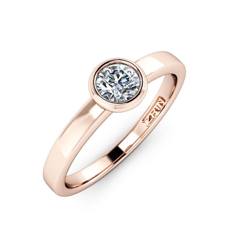 Zarucnicki-prsten-MODEL-444-CRVENO-3phs