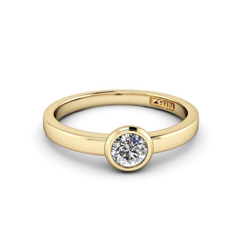 Zarucnicki-prsten-MODEL-444-ZUTO-2phs