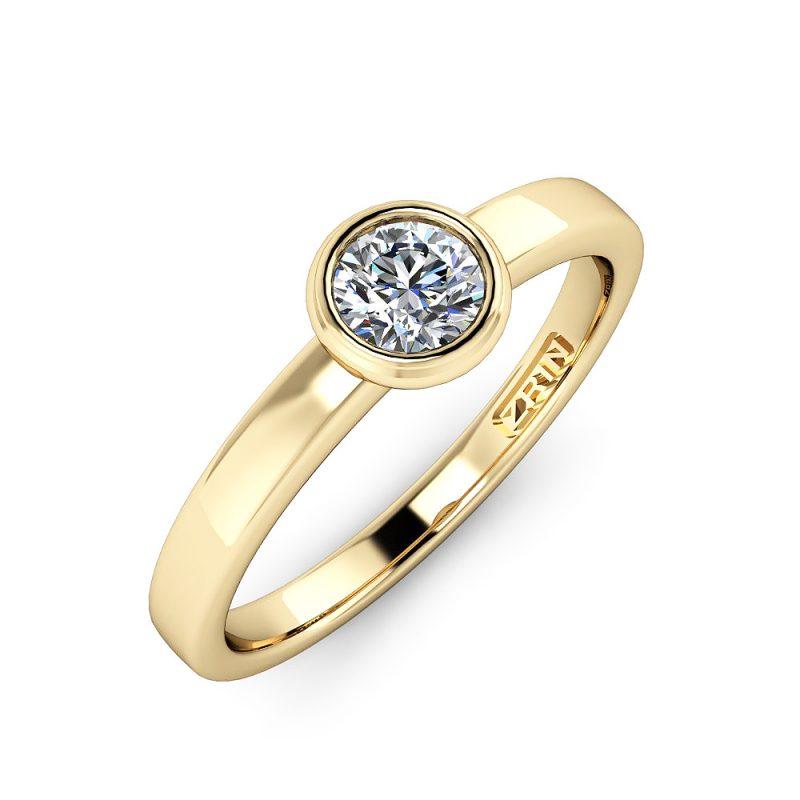 Zarucnicki-prsten-MODEL-444-ZUTO-3phs