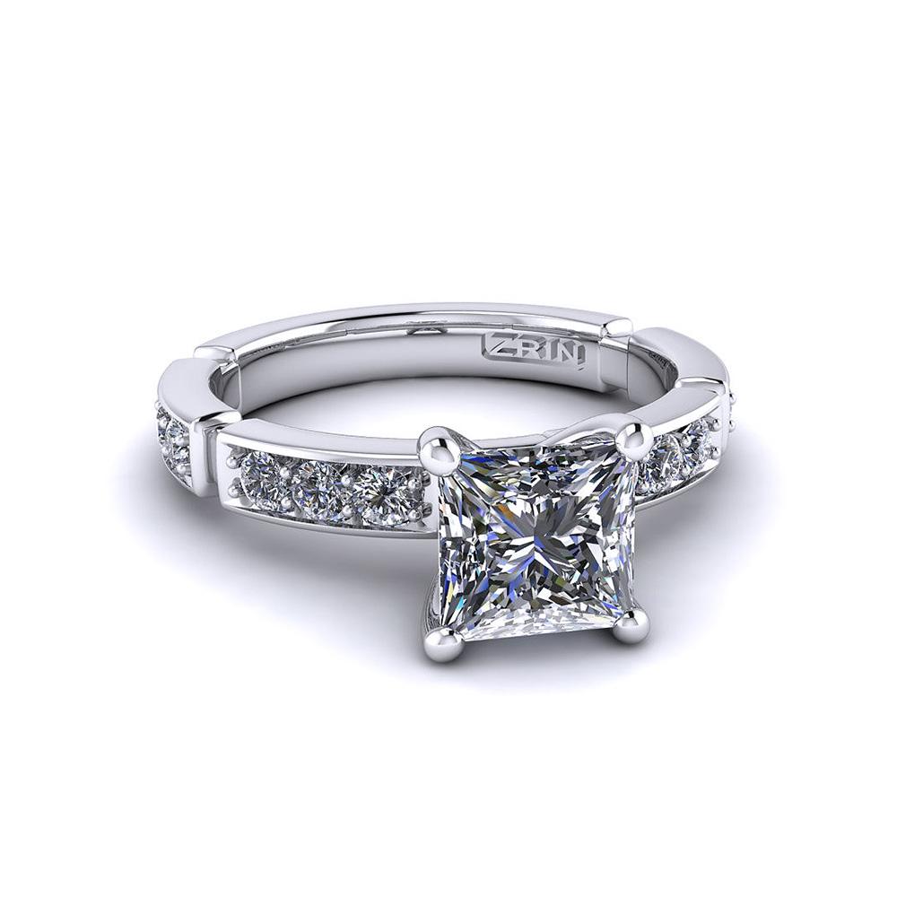 Zaručnički prsten 445