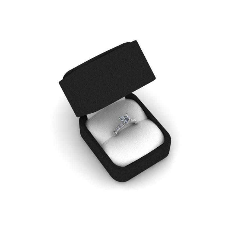 Zarucnicki-prsten-PLATINA-MODEL 445 BIJELO-4