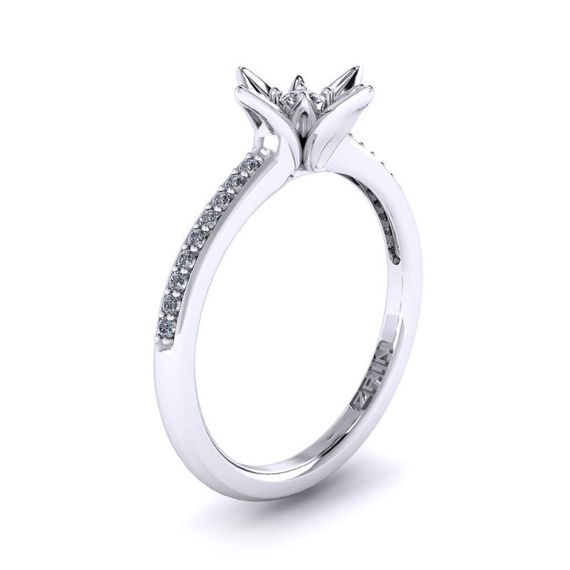 Zarucnicki-prsten-platina-MODEL-446-BIJELO-1PHS