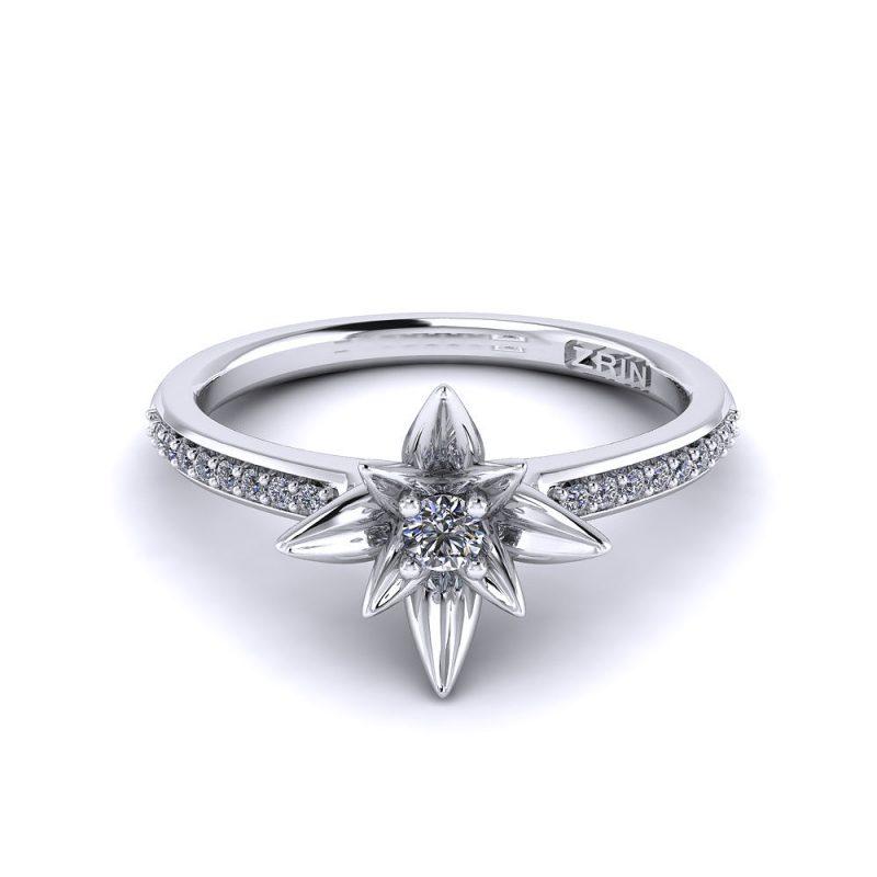 Zarucnicki-prsten-platina-MODEL-446-BIJELO-2PHS