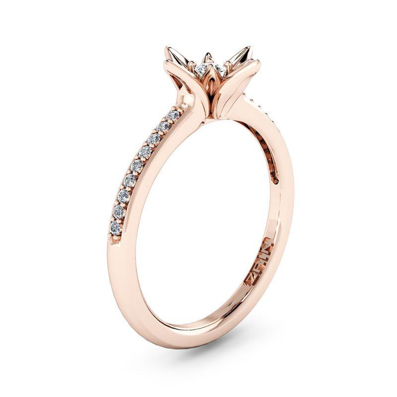 Zarucnicki-prsten-MODEL-446-CRVENO-1PHS