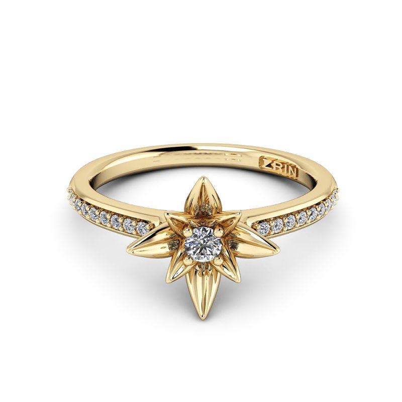 Zarucnicki-prsten-MODEL-446-ZUTO-2PHSZarucnicki-prsten-MODEL-446-ZUTO-2PHS
