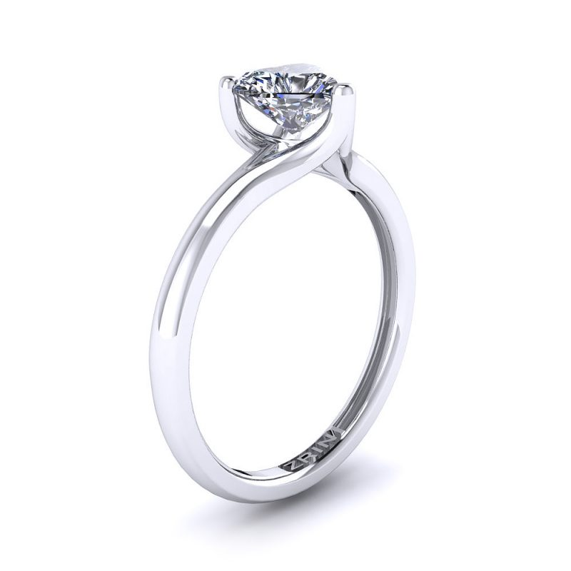 Zarucnicki-prsten-platina-MODEL-447-BIJELO-1PHS