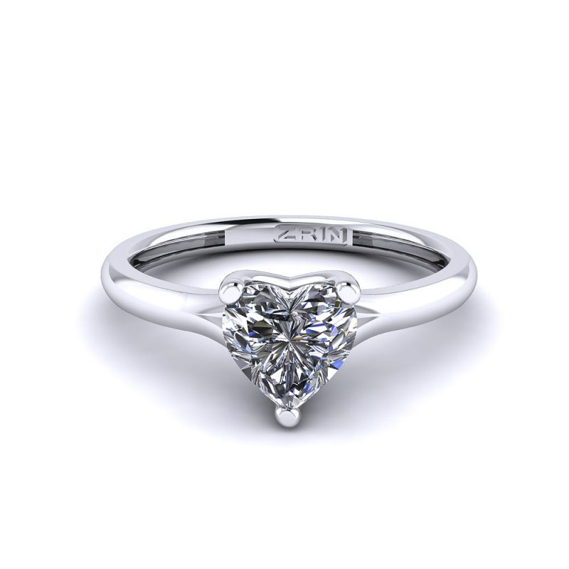 Zarucnicki-prsten-platina-MODEL-447-BIJELO-2PHS