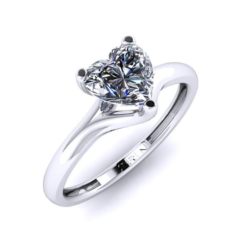 Zarucnicki-prsten-platina-MODEL-447-BIJELO-3PHS
