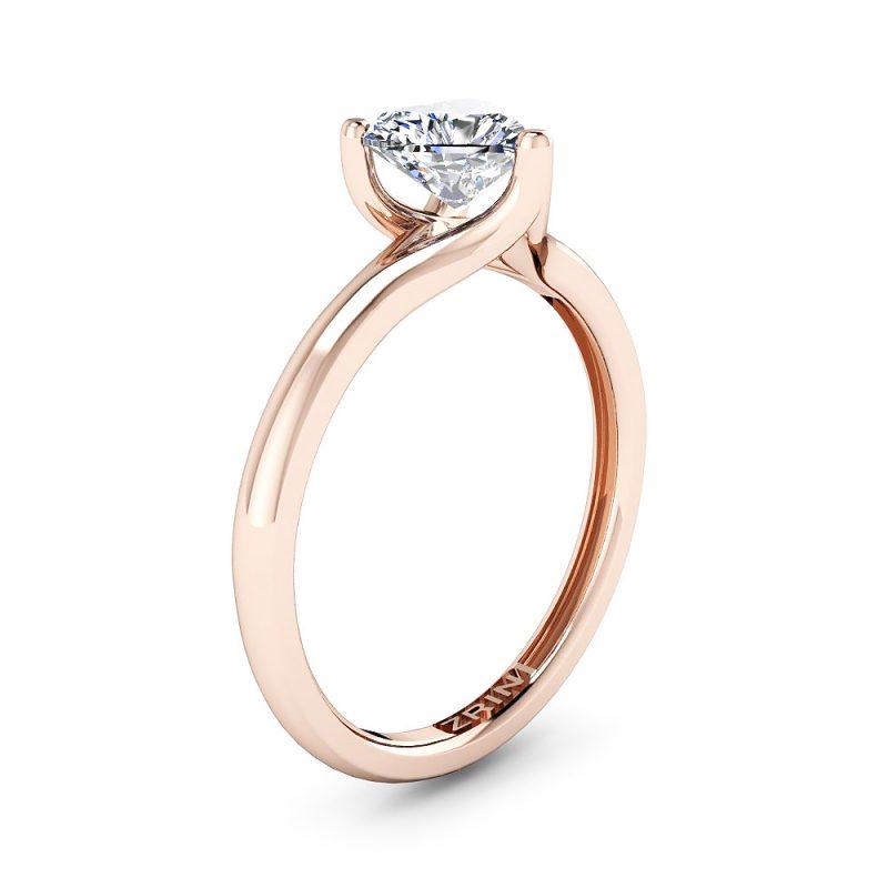 Zarucnicki-prsten-MODEL-447-CRVENO-1PHS
