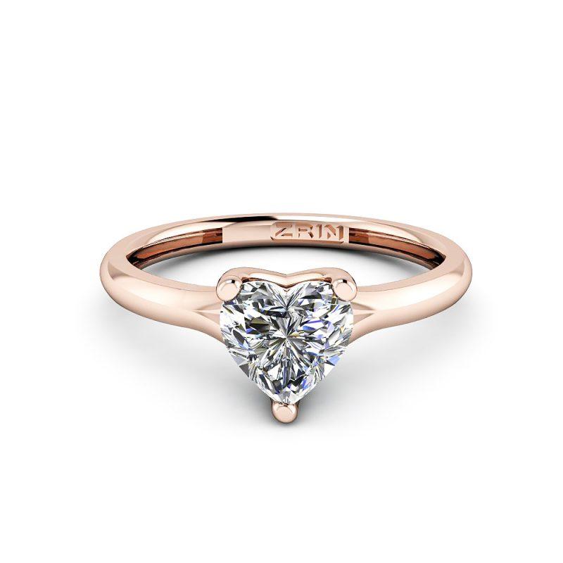 Zarucnicki-prsten-MODEL-447-CRVENO-2PHS
