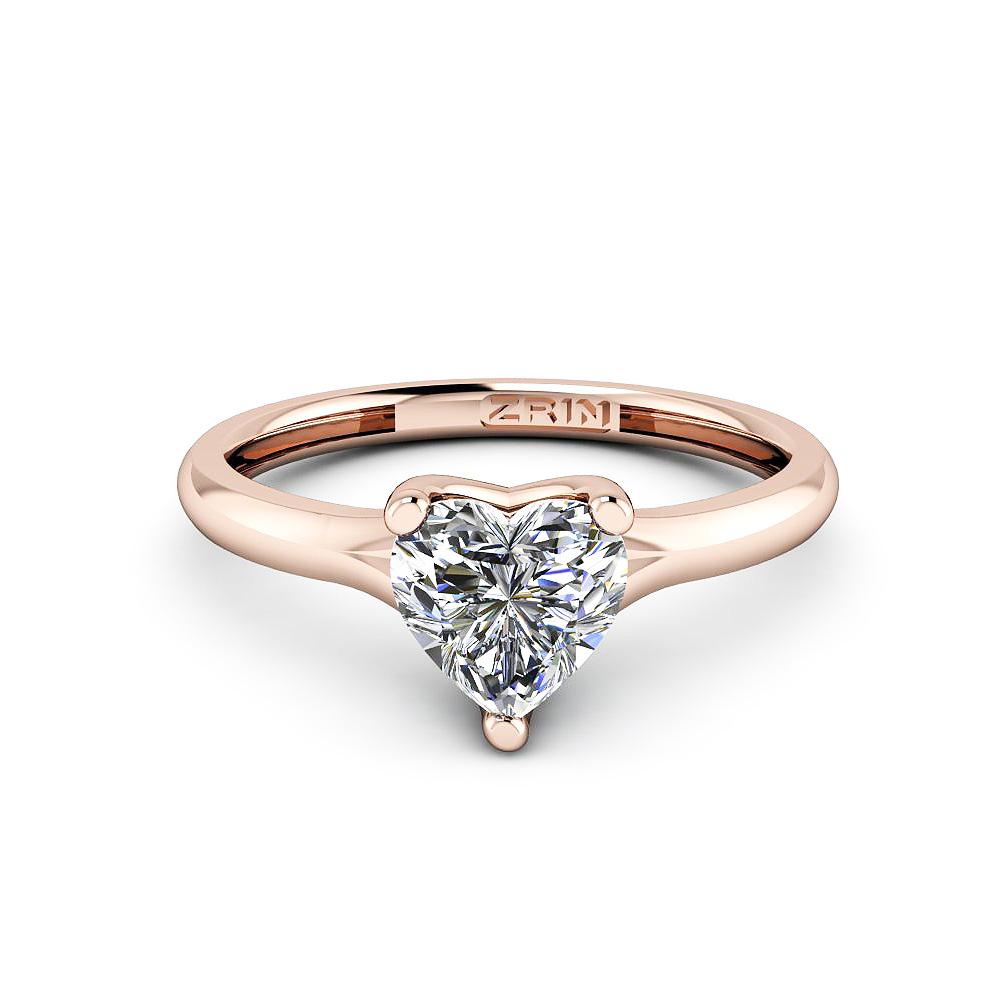Zaručnički prsten 447