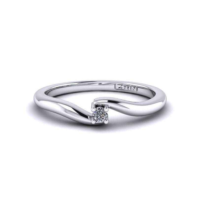 Zarucnicki-prsten-platina-MODEL-448-BIJELO-2PHS