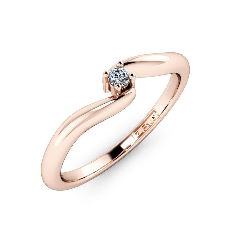Zarucnicki-prsten-MODEL-448-CRVENO-3PHS