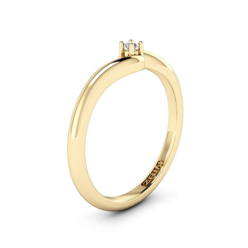 Zarucnicki-prsten-MODEL-448-ZUTO-1PHS
