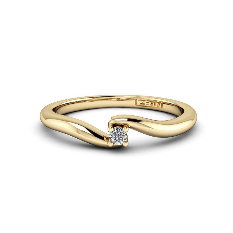 Zarucnicki-prsten-MODEL-448-ZUTO-2PHS