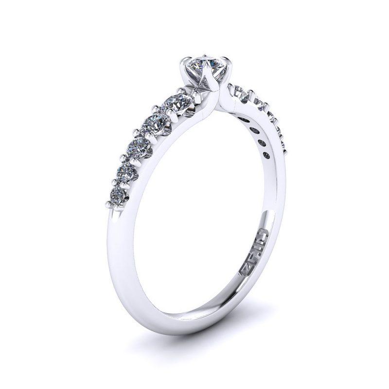 Zarucnicki-prsten-platina-MODEL-449-BIJELO-1PHS