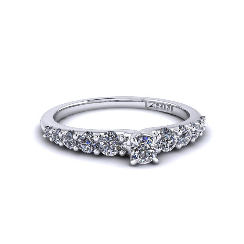 Zarucnicki-prsten-platina-MODEL-449-BIJELO-2PHS