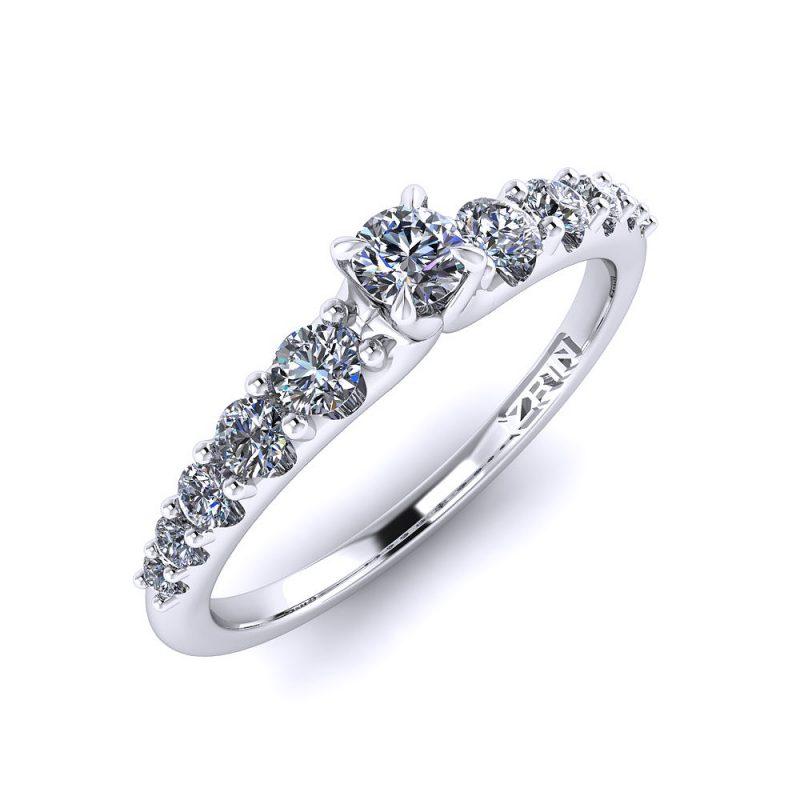 Zarucnicki-prsten-platina-MODEL-449-BIJELO-3PHS