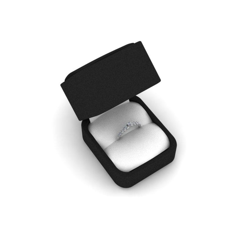 Zarucnicki-prsten-platina-MODEL 449 BIJELO-4