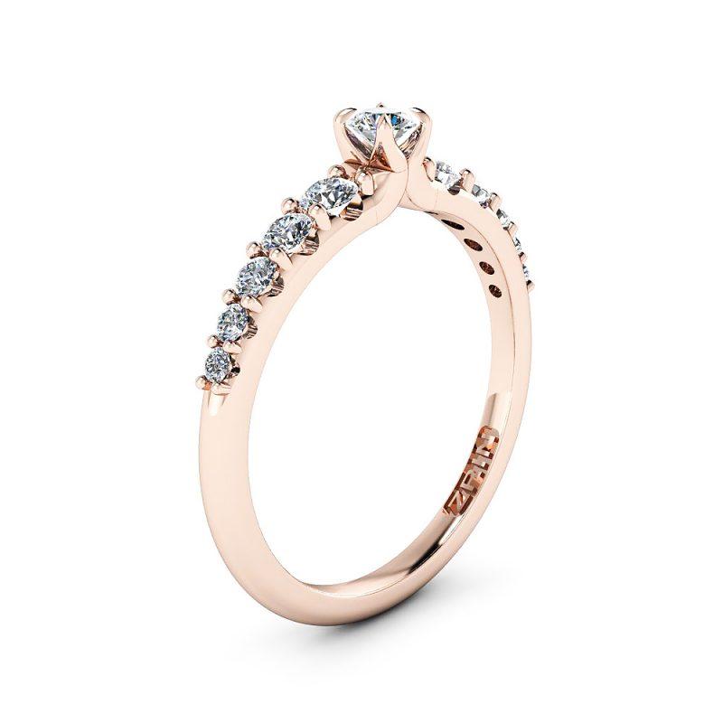 Zarucnicki-prsten-MODEL-449-CRVENO-1PHS
