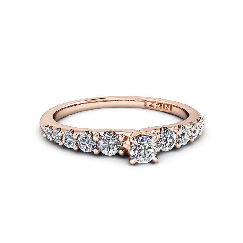 Zarucnicki-prsten-MODEL-449-CRVENO-2PHS