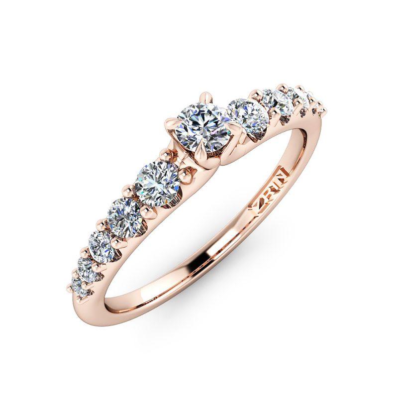 Zarucnicki-prsten-MODEL-449-CRVENO-3PHS