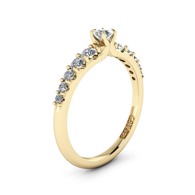Zarucnicki-prsten-MODEL-449-ZUTO-1PHS