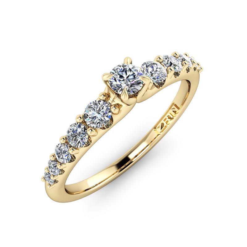 Zarucnicki-prsten-MODEL-449-ZUTO-3PHS