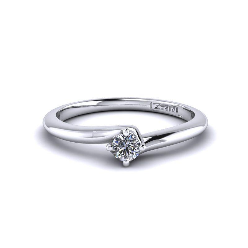 Zarucnicki-prsten-platina-MODEL-450-BIJELO-2PHS