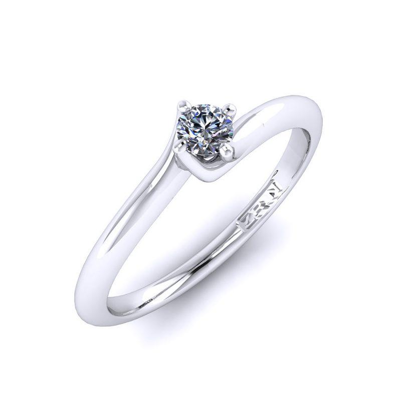 Zarucnicki-prsten-platina-MODEL-450-BIJELO-3PHS