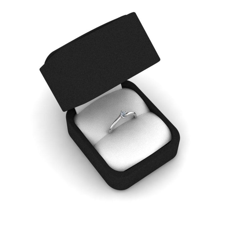 Zarucnicki-prsten-platina-MODEL 450 BIJELO-4