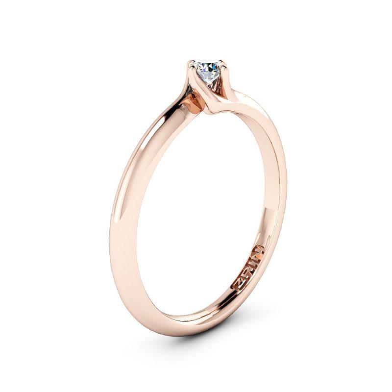 Zarucnicki-prsten-MODEL-450-CRVENO-1PHS