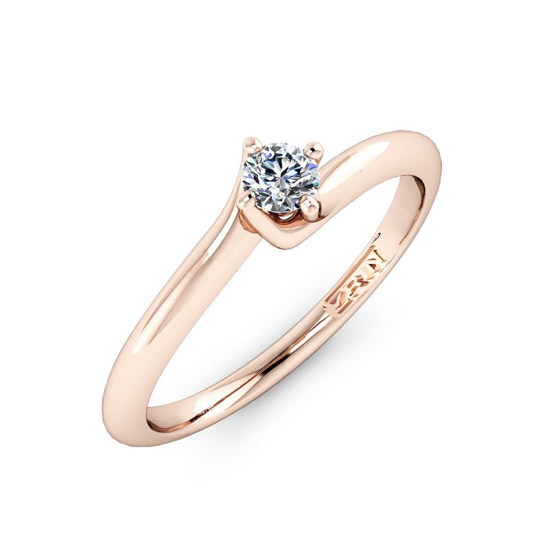 Zarucnicki-prsten-MODEL-450-CRVENO-3PHS