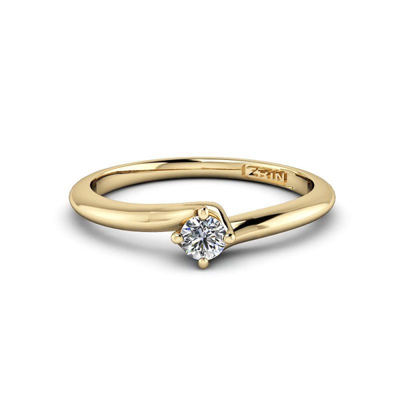 Zarucnicki-prsten-MODEL-450-ZUTO-2PHS