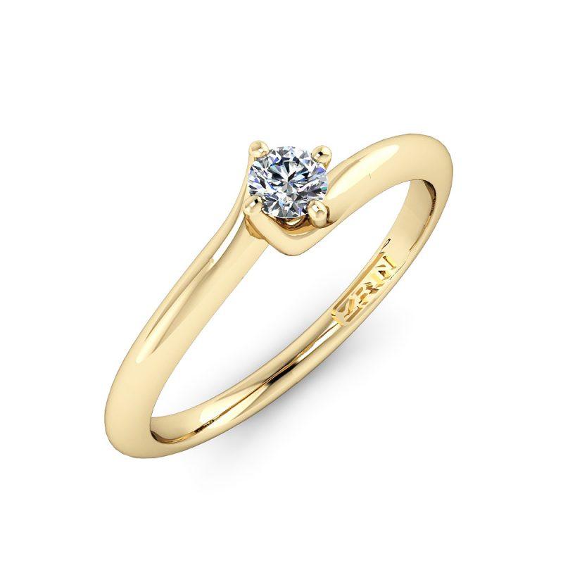 Zarucnicki-prsten-MODEL-450-ZUTO-3PHS