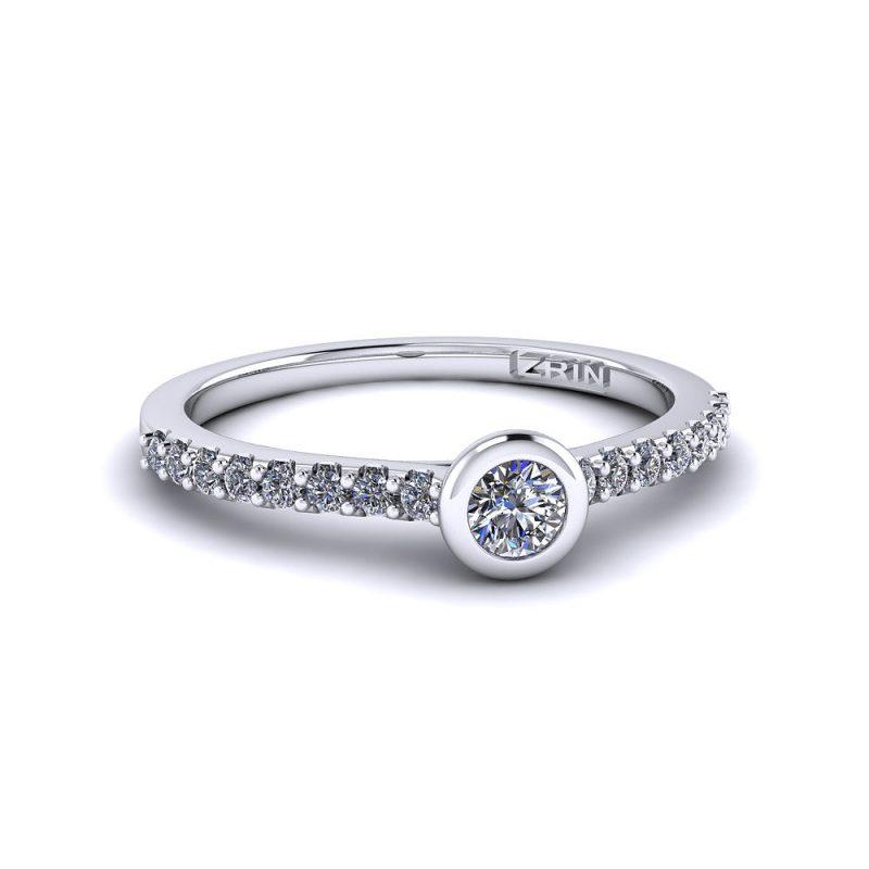 Zarucnicki-prsten-platina-MODEL-451-BIJELO-2PHS