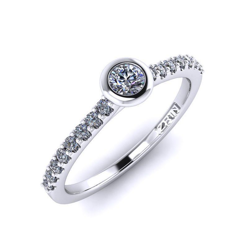 Zarucnicki-prsten-platina-MODEL-451-BIJELO-3PHS