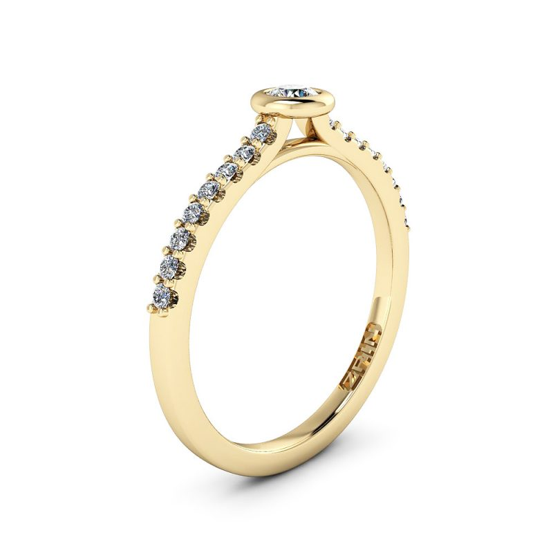 Zarucnicki-prsten-MODEL-451-ZUTO-1PHS