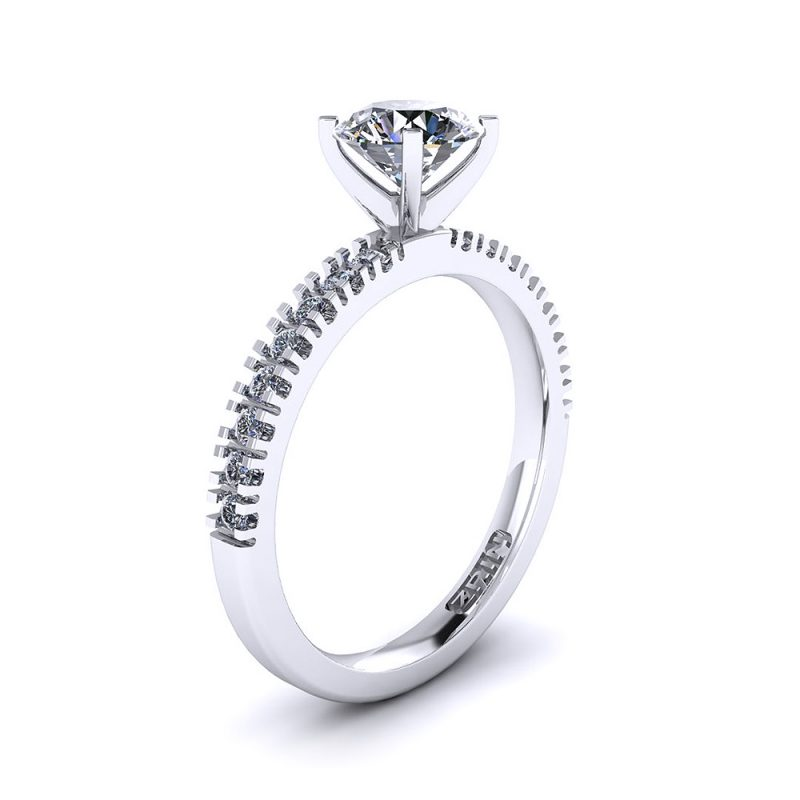 Zarucnicki-prsten-platina-MODEL-452-BIJELO-1PHS
