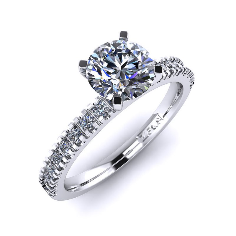 Zarucnicki-prsten-platina-MODEL-452-BIJELO-3PHS