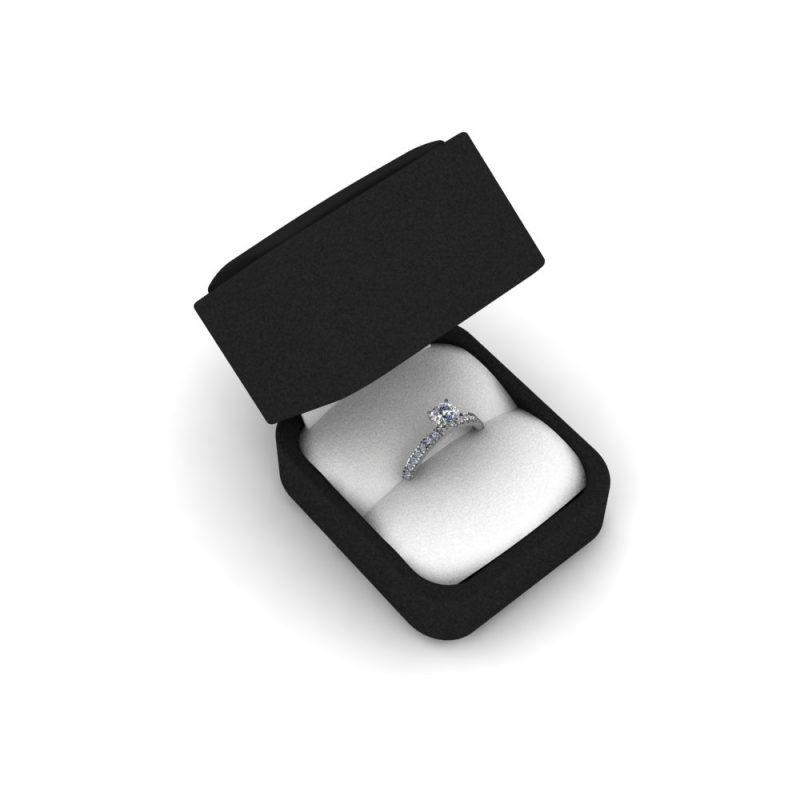 Zarucnicki-prsten-platina-MODEL 452 BIJELO-4