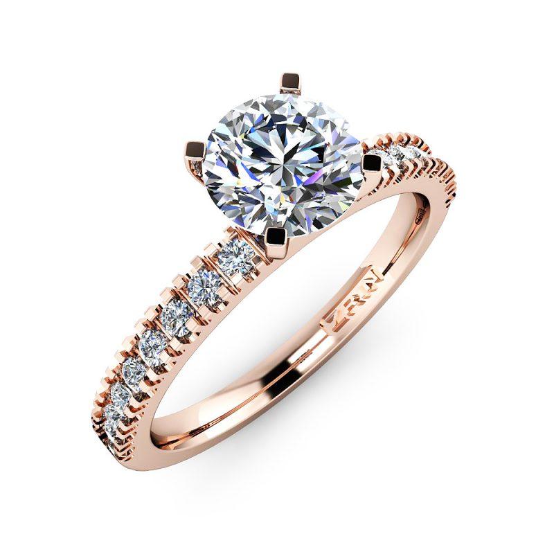 Zarucnicki-prsten-MODEL-452-CRVENO-3PHS