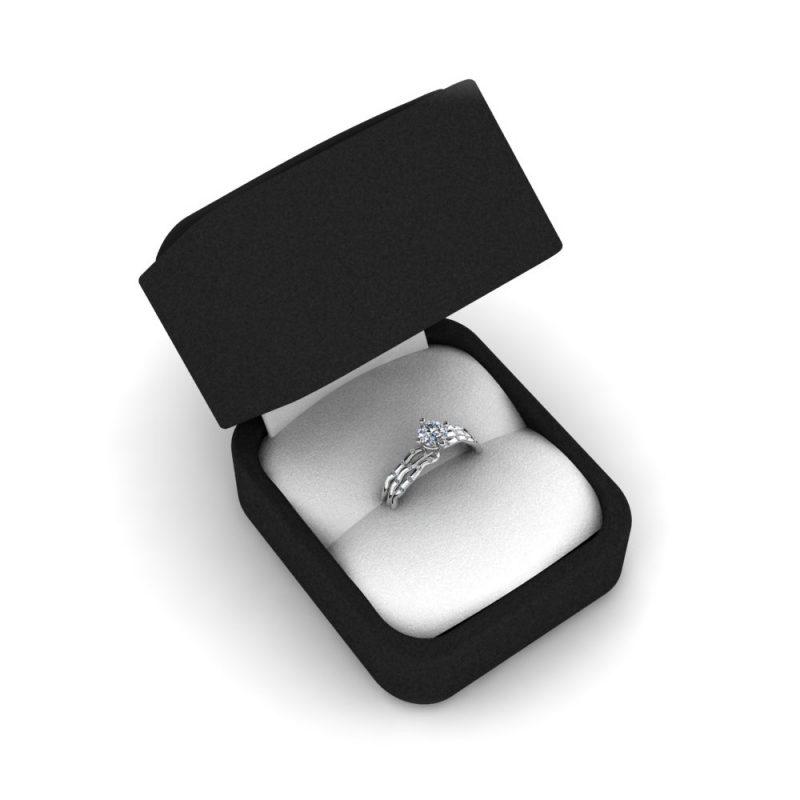 Zarucnicki-prsten-platina-MODEL-453-BIJELO-4PHSZarucnicki-prsten-platina-MODEL-453-BIJELO-4PHS