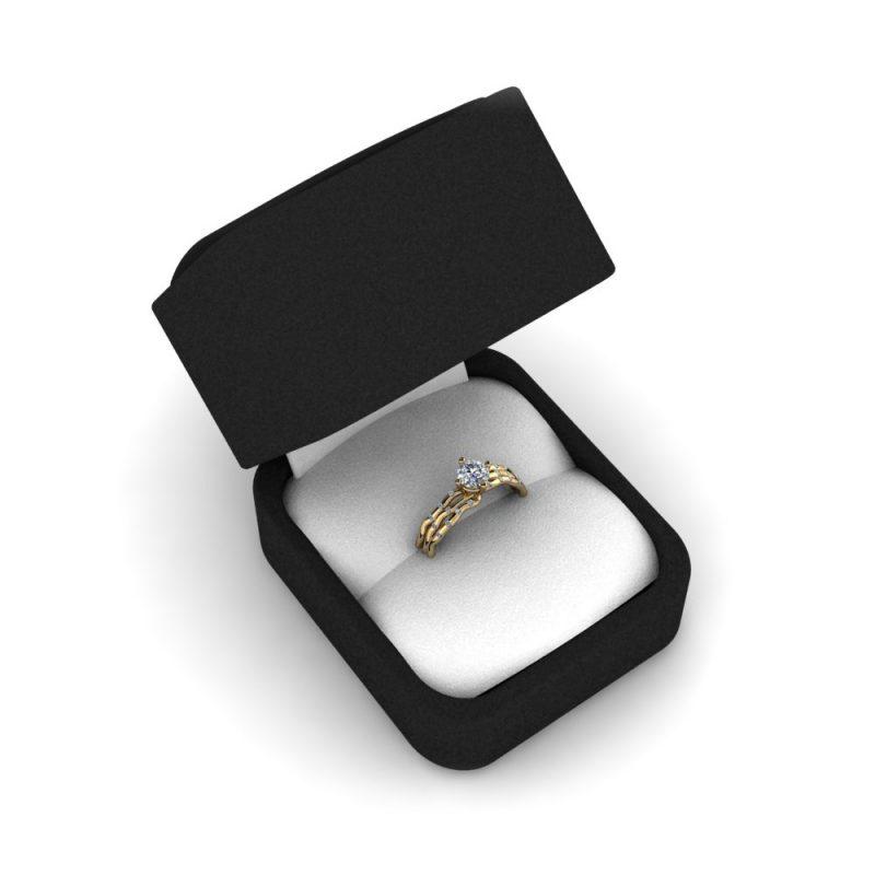 Zarucnicki-prsten-MODEL-453-ZUTO-4PHS